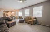 2100 Rhonda Terrace - Photo 16