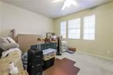 2100 Rhonda Terrace - Photo 21