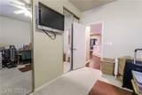 2100 Rhonda Terrace - Photo 22