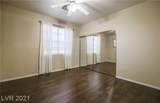 2100 Rhonda Terrace - Photo 23