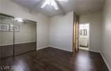 2100 Rhonda Terrace - Photo 24