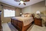 2100 Rhonda Terrace - Photo 26