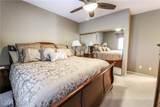 2100 Rhonda Terrace - Photo 27