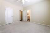 2100 Rhonda Terrace - Photo 29