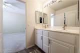 2100 Rhonda Terrace - Photo 30