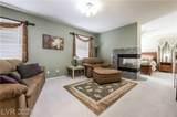 2100 Rhonda Terrace - Photo 32