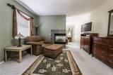 2100 Rhonda Terrace - Photo 33