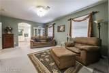 2100 Rhonda Terrace - Photo 34