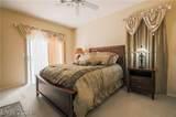 2100 Rhonda Terrace - Photo 35