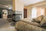 2100 Rhonda Terrace - Photo 36