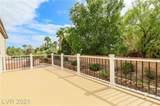 2100 Rhonda Terrace - Photo 37