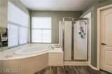 2100 Rhonda Terrace - Photo 40