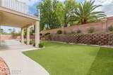 2100 Rhonda Terrace - Photo 41