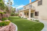 2100 Rhonda Terrace - Photo 43
