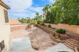 2100 Rhonda Terrace - Photo 44