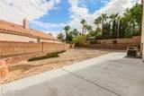 2100 Rhonda Terrace - Photo 46