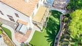 2100 Rhonda Terrace - Photo 47