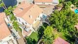 2100 Rhonda Terrace - Photo 48