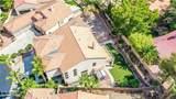 2100 Rhonda Terrace - Photo 49