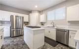 2100 Rhonda Terrace - Photo 5