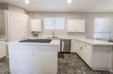 2100 Rhonda Terrace - Photo 7
