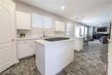 2100 Rhonda Terrace - Photo 8