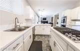 2100 Rhonda Terrace - Photo 9