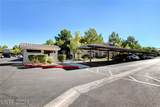 9050 Warm Springs Road - Photo 30