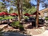 555 Silverado Ranch Boulevard - Photo 4