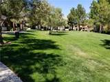 555 Silverado Ranch Boulevard - Photo 5