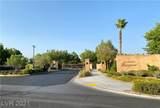 549 Bachelor Button Street - Photo 33