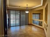 6734 Coronado Crest Avenue - Photo 10