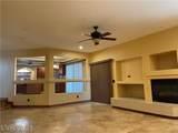 6734 Coronado Crest Avenue - Photo 18
