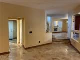 6734 Coronado Crest Avenue - Photo 19