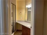 6734 Coronado Crest Avenue - Photo 23