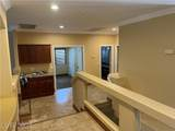 6734 Coronado Crest Avenue - Photo 27