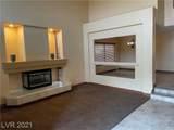6734 Coronado Crest Avenue - Photo 3