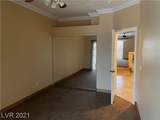 6734 Coronado Crest Avenue - Photo 30