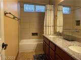 6734 Coronado Crest Avenue - Photo 34