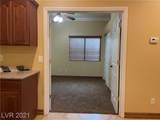 6734 Coronado Crest Avenue - Photo 35