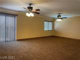 6734 Coronado Crest Avenue - Photo 38