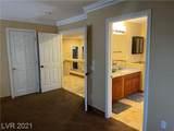 6734 Coronado Crest Avenue - Photo 44