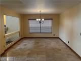 6734 Coronado Crest Avenue - Photo 6