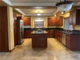 6734 Coronado Crest Avenue - Photo 7