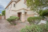 9553 Perennial View Avenue - Photo 1