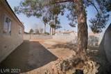 1612 Palmae Way - Photo 49