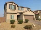 6447 Pochman Mesa Street - Photo 1