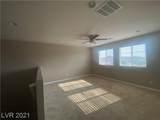 6447 Pochman Mesa Street - Photo 16