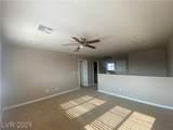 6447 Pochman Mesa Street - Photo 17