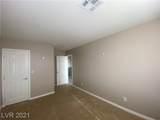6447 Pochman Mesa Street - Photo 19